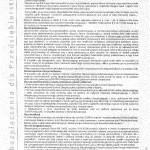 OCP Insurance 2/5Ubezpieczenie OCP 2/5