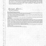 OCP Insurance 5/5Ubezpieczenie OCP 5/5