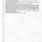OCP cabotage 4/4OCP kabotaż 4/4